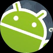 Android.graphics.bitmap 3d178cba